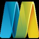 Leawo Prof. Media(多媒体转换器) V7.7.0 免费版