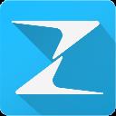 Zviewer(智美达视频监控软件) V2.0.1.6 官方版