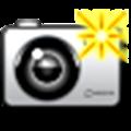 HyperSnap(屏幕截图软件) V8.12.02 官方正式版