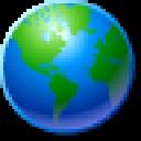 鑫河QQ管理器 V1.2.1.3 官方版