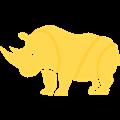 嬉牛旅行 V1.0.8 安卓版