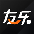 友乐 V1.4.4 安卓版