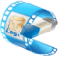 Remove Logo Now(视频去水印软件) V3.2 最新免费版