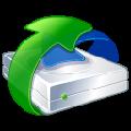 R-Studio Network(硬盘资料恢复软件) V8.8.171951 绿色中文版