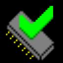 Memtest(内存检测工具) V4.0 汉化破解版