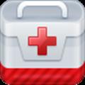 360手机急救箱PC版 V1.3.0.1081 最新免费版