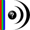 MediaInfo(视频编码查询) V18.05 官方免费版