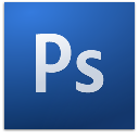 photoshop cs3中文版