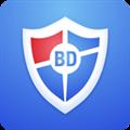 蓝盾安全卫士 V3.1.1 iPhone版