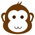 欣中易购 V0.1.5 安卓版