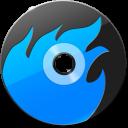 iSkysoft DVD Creator(DVD光盘刻录软件) V4.5.0 官方版