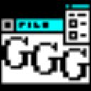 Gif·Gif·Gif(GIF录制软件) V1.24 中文版