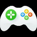 360游戏盒子 V3.8.7.1021 官方正式版