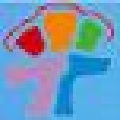 堂堂网互动教学系统 V2.3.18 官方版