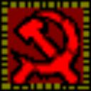 HexDecChar(16进制转换软件) V0.6F 绿色免费版