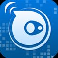 爱酒堡 V1.1.8 安卓版
