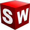 SolidWorks(三维机械制图软件) V2017 简体中文版