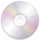 CDrtfe(开源刻录软件) V1.5.8 绿色汉化版