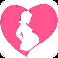 孕妈交流互助 V2.0.4 安卓版