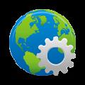 DLL修复小助手 V1.0 绿色版
