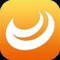 自邮一族 V1.0.4 苹果版