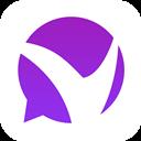 V咖生活 V1.2.4 安卓版