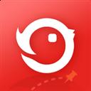 文明社区 V3.4.3 安卓版
