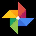 google photos电脑版 V3.10.0 免费PC版