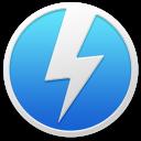 Daemon Tools Lite(免费虚拟光驱软件) V10.4 中文破解版