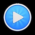 Mplayerx(视频播放器) V1.1.4 Mac破解版