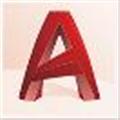 AutoCAD2010免费下载 官方破解版