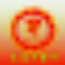 吴省平锁屏系统 V1.0 官方版