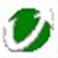 五笔打字王 V2007 绿色特别版