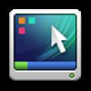 Remote desktop Client(微软远程桌面客户端) V5.8.2 安卓版