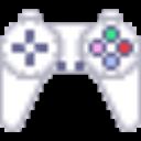 ePSXe(索尼PS模拟器) V1.7.0 绿色汉化增强版