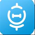 车米会 V1.8.0 苹果版