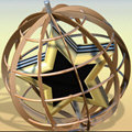 3D invigorator for Photoshop(PS3D插件) V8.5.0 官方版
