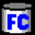 FastCopy(快速文件复制软件) 32位 V3.81 绿色中文版