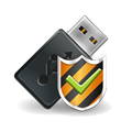 USBKiller(U盘病毒专杀工具) V3.21 官方版