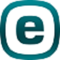 ESET Smart Security(eset杀毒软件) V8.0.319.1 官方最新版
