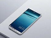 360手机N6 Pro将推亮银版 称工艺难度高