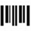 ActiveBarcode(条形码生成器) V5.59 官方绿色版