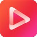 青笋影院 V1.0 安卓版