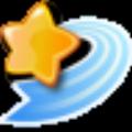 影音之星 V5.6 官方版