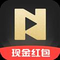 NOW直播 V1.21.0.28 安卓版