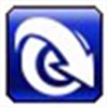 Shadow Defender(影子系统软件) V1.4.0.668 中文破解版