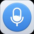 小智语音助手 V3.0.1.2 安卓版