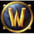 魔兽世界字体修改插件 V2018 最新免费版