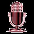 手机语音助手 V4.0.171126 安卓版