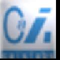 eBook Pack Express(电子书制作工具) V1.75 绿色版